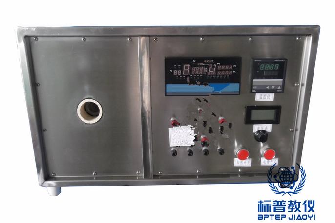 BPETE-345热电偶校验仪