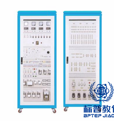 BPETED-155变电二次安装工实训考核装置