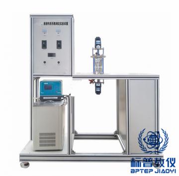 吴中BPEACE-805液液传质系数测定实验装置