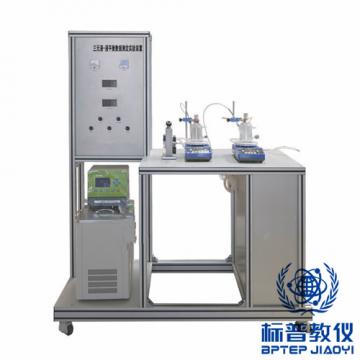BPCEEA-7017三元液-液平衡数据测定实验装置