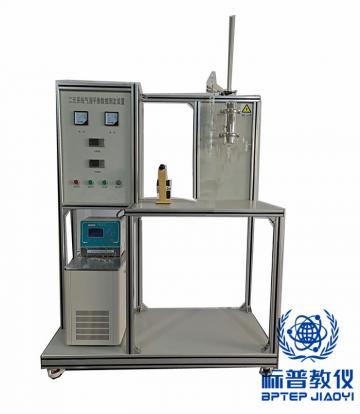 BPCEEA-7018二元系统气液平衡数据测定装置