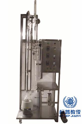 BPCEEA-7024特殊精馏实验装置
