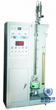 昆山BPCEEA-7039反应精馏法制乙酸乙酯