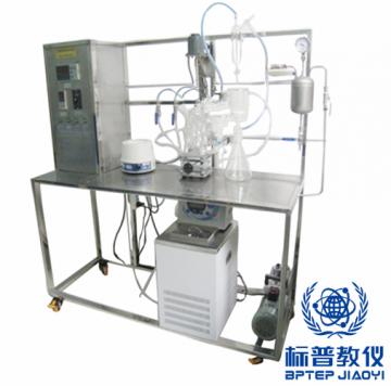 昆山BPEAPE-8011阿司匹林制备实验装置
