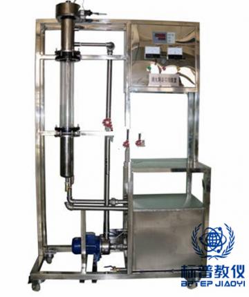 昆山BPEAPE-8012滴丸剂制备实验装置