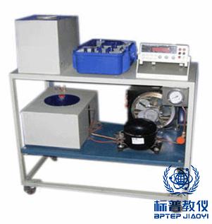 BPETE-316热电阻校验装置