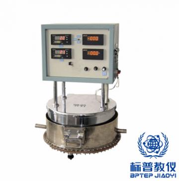 BPETE-333液体导热系数测试装置