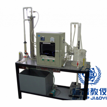BPETE-362空气中氮氧化物吸附装置