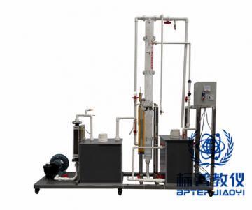 BPETE-363空气中二氧化硫吸附装置