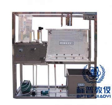 BPETE-372CASS实验装置(连续进水活性污泥法处理废水)