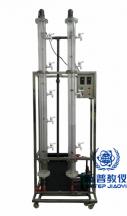 BPETE-374沉降实验装置
