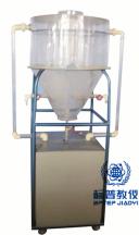 BPETE-382水力循环澄清池