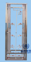 吴江BPETE-403成层沉淀实验装置