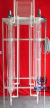 昆山BPETE-404絮凝沉淀实验装置