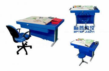 BPEDT-902绘图桌