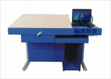 BPEDT-906工程绘图桌
