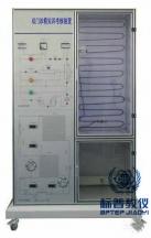 BPRHTE-8049双门冰箱实训考核装置