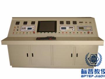 BPETED-163变压器综合试验台