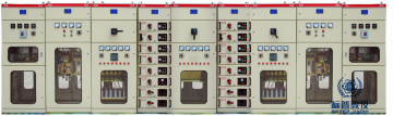BPETED-164高压供配电技术成套实训设备