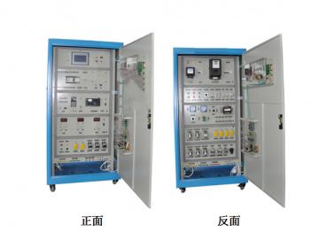 吴江BPETED-180电工实训考核装置
