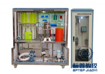 吴江BPPCEE-7009现场总线过程控制实验装置