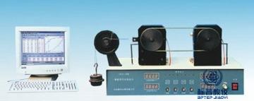 吴江BPEAMP-7081智能带传动实验台