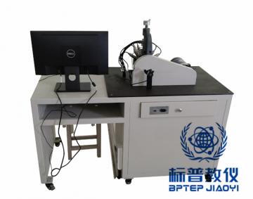 吴江BPEAMP-7083液体动压滑动轴承实验台
