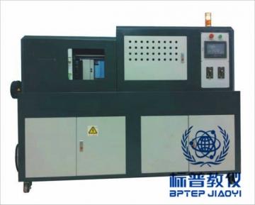 吴江BPEAMP-7090全电动双螺杆注塑机